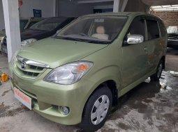 Mobil Daihatsu Xenia 2007 Li dijual, Jawa Barat