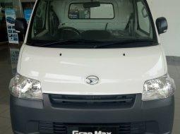 PROMO AWAL TAHUN Daihatsu Gran Max Pick Up 1.5L