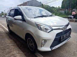 Toyota Calya G 2018 Matic Termurah di Bogor