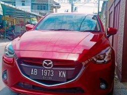 Mazda 2 GT Matic 2014/2015