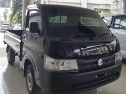 PROMO AWAL TAHUN DP 0% Suzuki Carry Pick Up
