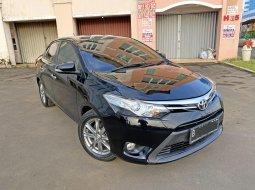 Toyota Vios G 2015 DP 10jt Siap DP Pake Motor, REBUTAN Gan