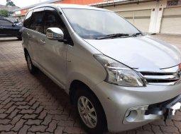 Jual mobil Toyota Avanza G 2014 bekas, Banten