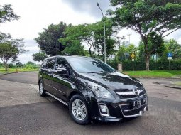 Jual Mazda 8 2.3 A/T 2012 harga murah di Banten