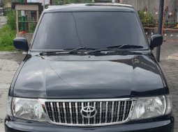 Kijang Pickup 1.8 AC PS 2004