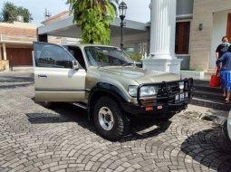 Land Cruiser VX 80 Diesel Turbo 1995