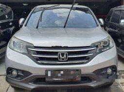 Honda CR-V 2012 DKI Jakarta dijual dengan harga termurah