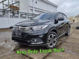 Jual mobil bekas murah Honda HR-V E 2019 di DKI Jakarta