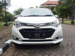 Jawa Timur, Daihatsu Sigra R 2017 kondisi terawat