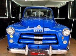 Jual mobil Dodge Truck 1948 , Kota Jakarta Selatan, DKI Jakarta