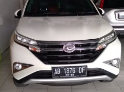 Terios R Matic 2018 Asli AB