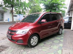 Wuling Confero 1.5 Manual MT Double Blower 2019
