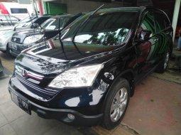 Honda CR-V 2.4 i-VTEC 2008
