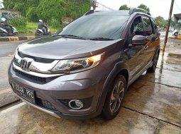 Honda BR-V E 2017 Termurah di Bogor