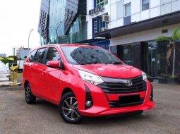 Jual Toyota Calya G 2019 harga murah di DKI Jakarta