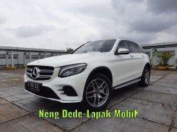 Jual mobil Mercedes-Benz AMG 2018 bekas, DKI Jakarta