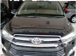 Mobil Toyota Kijang Innova 2016 G terbaik di Banten