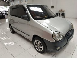 Hyundai Atoz GLS Manual 2000