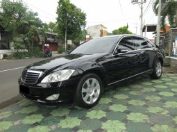 Mercedes Benz S-Class S 300 L AT Matic 2009