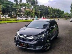 DKI Jakarta, Honda CR-V Prestige 2018 kondisi terawat