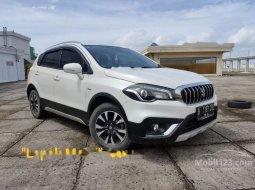 Jual cepat Suzuki SX4 S-Cross 2018 di DKI Jakarta
