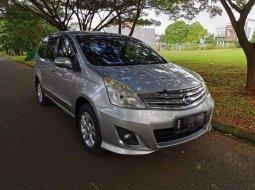 Banten, jual mobil Nissan Grand Livina Ultimate 2012 dengan harga terjangkau