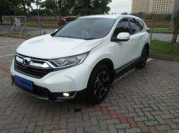 Honda CRV AT 2.0 th 2017 Istimewa