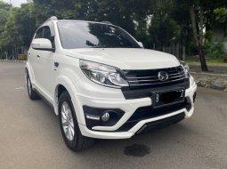 Daihatsu Terios ADVENTURE R 2016 SIAP PAKAI