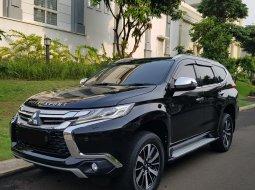 Jual mobil Mitsubishi Pajero Sport 2016 , Kota Tangerang Selatan, Banten