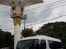 jual mobil Isuzu Elf giga 2019 di Jawa Timur
