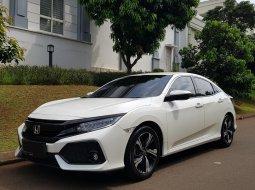 Jual mobil Honda Civic 2018 , Kota Tangerang Selatan, Banten