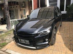 Dijual Mazda CX-5 GT Tahun 2017