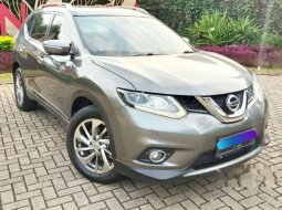 DKI Jakarta, Nissan X-Trail 2.5 2015 kondisi terawat