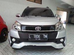 Jawa Timur, Toyota Rush TRD Sportivo 2016 kondisi terawat