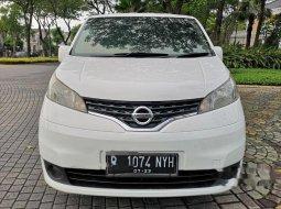 Jual mobil Nissan Evalia XV 2013 bekas, Banten