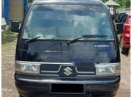 Jawa Barat, jual mobil Suzuki Carry FD 2018 dengan harga terjangkau