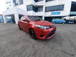 Promo Toyota Limo murah