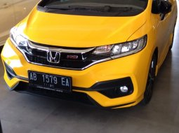 Honda Jazz RS Matic 2020 Asli AB 1
