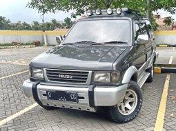 Isuzu Panther Hi Sporty  Tangguh & Irit