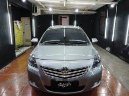 Toyota Vios G 2012 di Tangerang Selatan