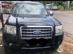 Jual mobil : Ford new Evrst 2.5 XLT 4x2 MT. Tahun : 2007. Plat : L.