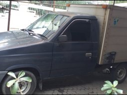 Isuzu Panther Box 2007 Pickup