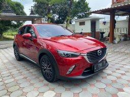 Mazda Cx3 Touring 2017/2018