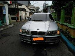 BMW 3 Series 318i 2001