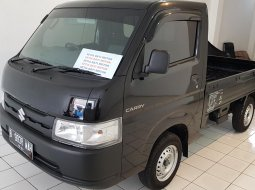 Suzuki Carry Pick Up Futura 1.5 NA 2019