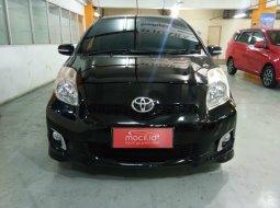 Jual mobil Toyota Yaris 2013 , Kota Jakarta Selatan, DKI Jakarta
