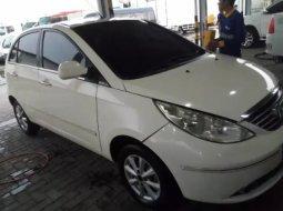 Tata Vista GZX 2013 Hatchback Murah meriah