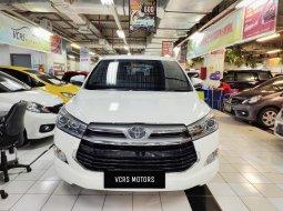 Toyota Reborn KM 38rb V 2.0 bensin matic KHUSUS yang cari kondisi SUPER !