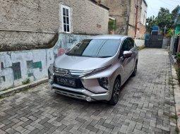 Jual mobil Mitsubishi Xpander Ultimate Matic 2018