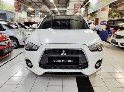 Mitsubishi Outlander PX 2014 Facelift KHUSUS yang cari kondisi SUPER ISTIMEWA